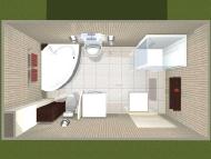 2d-lichtplanung-bad
