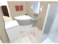 3d-lichtplanung-bad