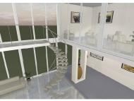 3d-lichtplanung-galerie