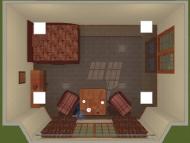 2d-lichtplanung-schlafzimmer-2