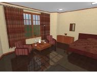 3d-lichtplanung-schlafzimmer-2