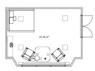 led-lichtplanung-schlafzimmer-2