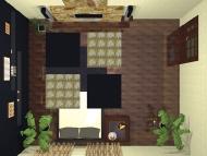 2d_lichtplanung-schlafzimmer3