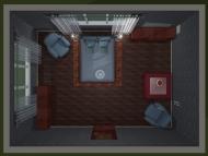 2d-lichtplanung-schlafzimmer