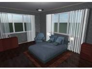 3d-lichtplanung-schlafzimmer