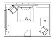 led-lichtplanung-schlafzimmer