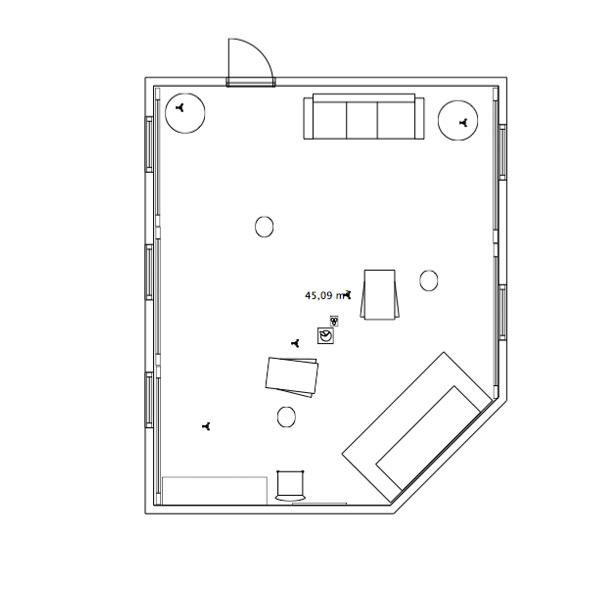 lichtplanung wohnzimmer alle ideen f r ihr haus design. Black Bedroom Furniture Sets. Home Design Ideas