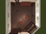 2d-lichtplanung-wohnzimmer-2