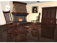 3d-lichtplanung-wohnzimmer-2