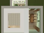 2d-lichtplanung-wohnzimmer-3