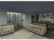 3d-lichtplanung-wohnzimmer-3