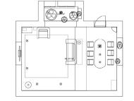 led-lichtplanung-wohnzimmer-3