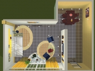2d_lichtplanung-wohnzimmer-4