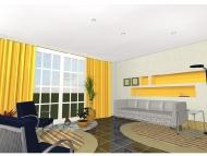 3d_lichtplanung-wohnzimmer-4