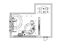 led_lichtplanung-wohnzimmer-4