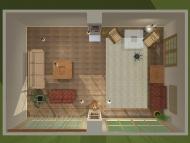 2d-lichtplanung-wohnzimmer-5