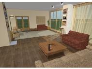 3d-lichtplanung-wohnzimmer-5