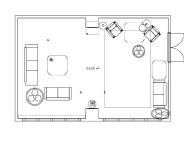 led-lichtplanung-wohnzimmer-5
