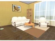 3d-lichtplanung-wohnzimmer