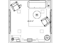 led-lichtplanung-wohnzimmer